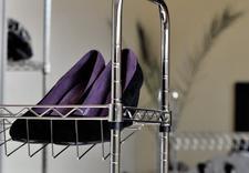 artykuły sanitarne - Kuchinox Sp. z o.o. zdjęcie 13