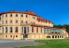 przyjęcia - Hotel Królewski - Pałac K... zdjęcie 1