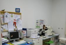 kardiologia - Pod koniem Prywatna Leczn... zdjęcie 4