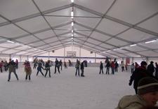 hale namiotowe - Emzet namioty zdjęcie 4