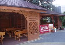 chrzciny - U Kargula Restauracja i P... zdjęcie 7