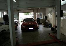 silników - Niezależny Mercedes Serwi... zdjęcie 13