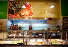 restauracja Wrocław - Multifood STP - Jedzenie ... zdjęcie 12