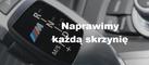 PK Automat
