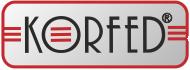 Korfed Sklep internetowy. Znaki BHP, tablice, piktogramy - Bielsko-Biała, Blokowa 5