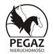 Pegaz Nieruchomości Sp. z o.o. - Poznań, Jarochowskiego 53