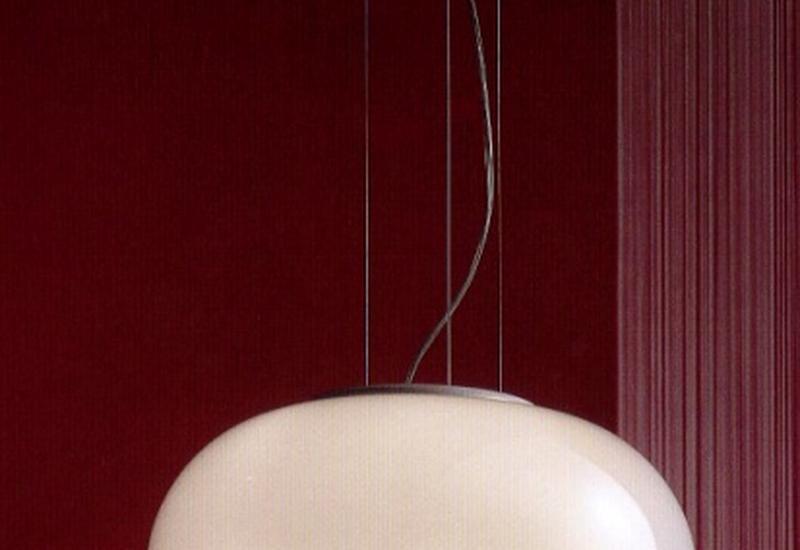 oświetlenie zewnętrzne - ŚWIATŁY. Oświetlenie, lam... zdjęcie 6
