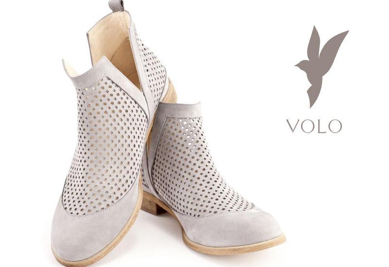 obuwie, buty polskie