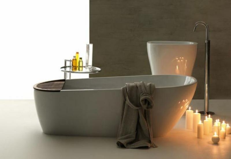 wyposażenie łazienek - Kaczucha.pl. Wyposażenie ... zdjęcie 1