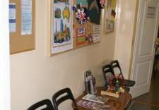 z kapitału ludzkiego - Szkoła Języków Obcych Eur... zdjęcie 5