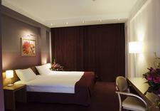 sale konferencyjne - Hotel Swing zdjęcie 4
