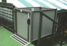 windy osobowe - Zakład Usług Dźwigowych R... zdjęcie 30