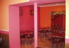 gastronomia - U Kargula Restauracja i P... zdjęcie 2