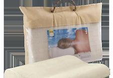 łóżka dla pensjonatów - JMB Sp. z o.o. Materace, ... zdjęcie 17