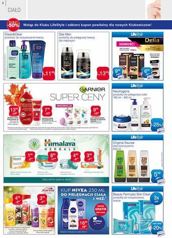 perfumeria - Super-Pharm Park Handlowy... zdjęcie 6