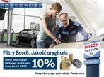 Bosch Service Carselect