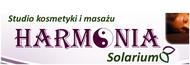 Studio Kosmetyki i Masażu Harmonia - Kostrzyn, Dworcowa 16