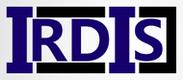 Irdis - Łódź, Zbąszyńska 2B