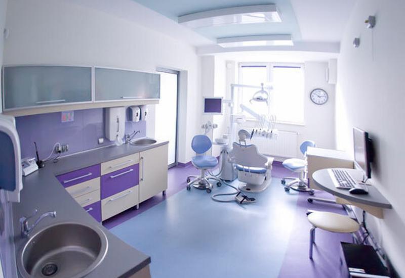 studio stomatologii
