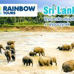 rezydent - Rainbow Tours. Biuro podr... zdjęcie 1