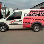 Dachy