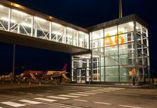 port lotniczy wrocław - Port Lotniczy Wrocław S.A... zdjęcie 4