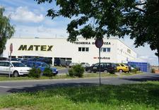 matex - MATEX Sp. z o.o. Grzejnik... zdjęcie 1
