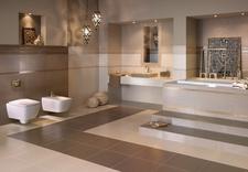 trójwymiarowe wnętrza - Salon Płytek Ceramicznych... zdjęcie 9