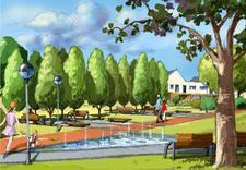 deweloper wilczyce - BNM Development - Osada M... zdjęcie 9