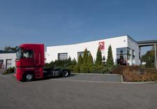 przeglądy samochodów ciężarowych - RENAULT TRUCKS Tandem Tru... zdjęcie 2