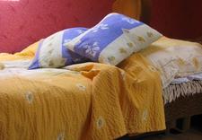 pokoje gościnne gallick - Gallick Pokoje Gościnne zdjęcie 4