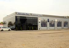 trucks - Mercedes-Benz Sosnowiec T... zdjęcie 2