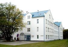 uczelnie - Polish Open University zdjęcie 2