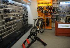 sklep z akcesoriami rowerowymi - Rowerek.pl zdjęcie 4