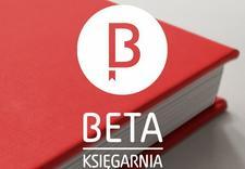 beta prezenty - Księgarnia Beta (DH Astra... zdjęcie 2
