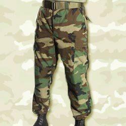 szelki wojskowe - US Army. Odzież militarna... zdjęcie 10