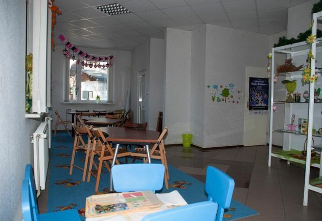 usługi przewodnickie po mazowszu - Biuro Turystyczne Guliwer... zdjęcie 14