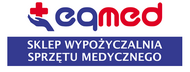Paweł Jara Eqmed Sklep Wypożyczalnia Sprzętu Medycznego - Wrocław, Ukraińska 6/1