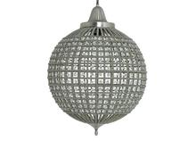 Lampa Kula 47cm