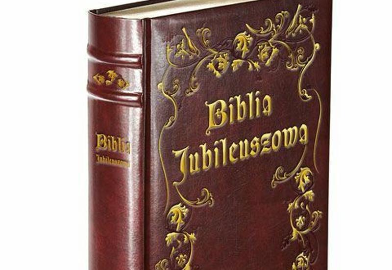 modlitewniki - Apostolus - książki katol... zdjęcie 4