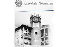 kancelaria notarialna - Kancelaria Notarialna A.Ł... zdjęcie 1