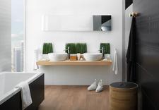 płytki ceramiczne do łazienki - Ceramika Paradyż Sp. z o.... zdjęcie 9