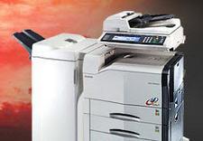 serwis urządzeń biurowych - PROKSER zdjęcie 3