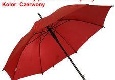 parasol reklamowy