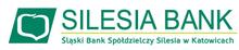 Śląski Bank Spółdzielczy Silesia w Katowicach - Chorzów, Żeromskiego 4