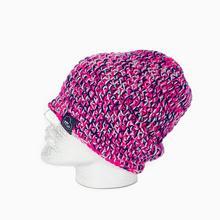 Ręcznie robione czapki