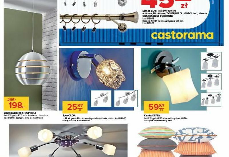 Ceramika - Castorama Polska Sp. z o.... zdjęcie 5