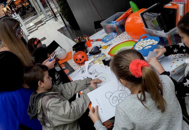 zabawki - Centrum Handlowe Galeria ... zdjęcie 4