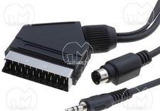 urządzenia zasilające - Art-Med. Sklep Internetow... zdjęcie 10
