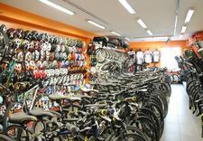 biegowe - Bergsport. Centrum sporto... zdjęcie 1